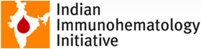 The Indian Immunohematology Initiative